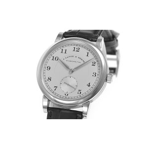 A. Lange & Söhne [NEW][SPECIAL] 1815 Mens 233.025