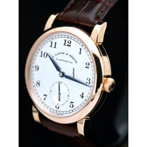 A. Lange & Sohne [NEW] 1815 Manual Wind 38.5mm Mens 235.032