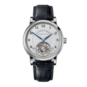 A. Lange & Sohne [NEW][LIMITED 100] 730.025F 1815 Tourbillon (Retail:EUR 192.900)