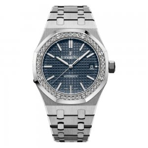 Audemars Piguet [NEW] Royal Oak Automatic 37mm Ladies 15451st.zz.1256st.03