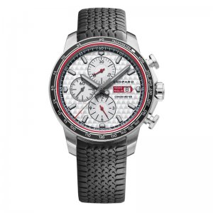 Chopard [NEW][LIMITED 1000][限量1000支] Mille Miglia 168571-3002 Limited Edition Watch