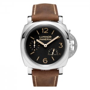 Panerai [NEW] PAM 423 Luminor 1950 3-Days Power Reserve 47mm