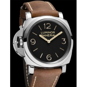 Panerai [NEW] PAM 557 Luminor 1950 Destro 3 Days (Retail:HK$73,100)