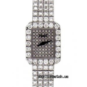 Piaget [NEW] Archive Limelight Tradition G0A00315