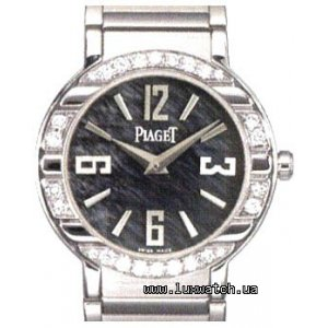 Piaget [NEW] Archive Polo Small Diamonds G0A29048