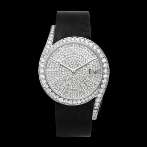 Piaget [NEW] LimeLight Gala White Gold 38mm G0A38166