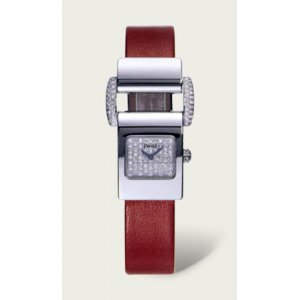 Piaget [NEW] Miss Protocole Small Size G0A28029