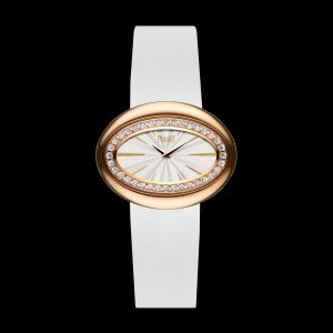 PIAGET [NEW] Pink Gold Magic Hour Limelight G0A32096