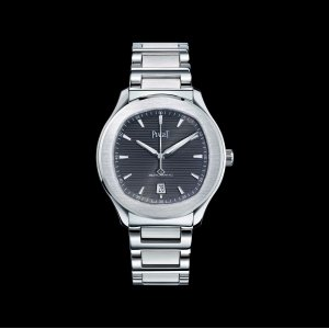 Piaget [NEW] Polo S 42mm Mens G0A41003