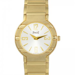 Piaget [NEW] Polo Small G0A26029