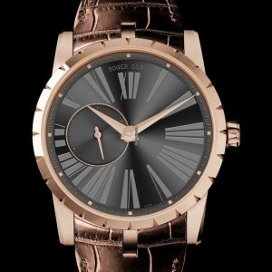 Roger Dubuis [NEW] Excalibur 42 Automatic RDDBEX0352
