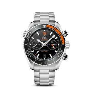 Omega [NEW] 215.30.46.51.01.002 Planet Ocean Chronograph